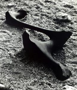 reclining-figure-derwent-water-1989-3